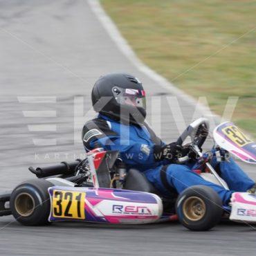 P9221460.jpg - KNW | KartingNewsWorldwide.com | Your latest racing news