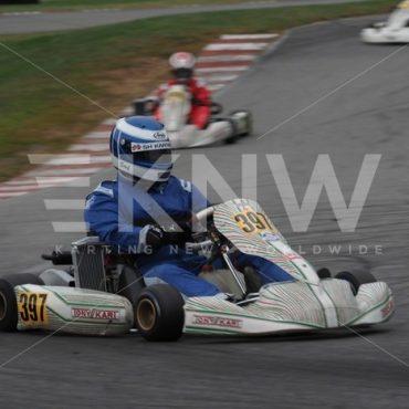 P9221461.jpg - KNW | KartingNewsWorldwide.com | Your latest racing news