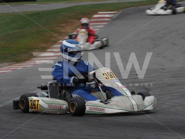 P9221461.jpg – KNW | KartingNewsWorldwide.com | Your latest racing news