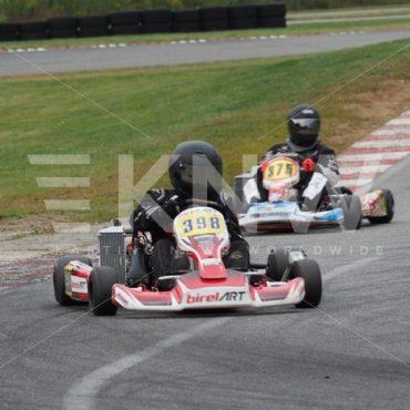 P9221463.jpg - KNW | KartingNewsWorldwide.com | Your latest racing news