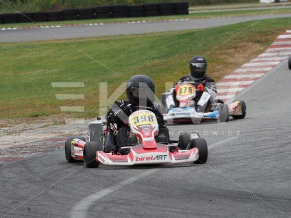 P9221463.jpg – KNW | KartingNewsWorldwide.com | Your latest racing news