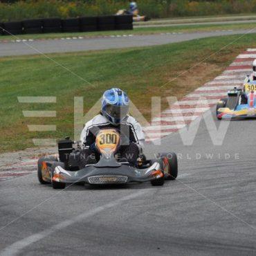 P9221464.jpg - KNW | KartingNewsWorldwide.com | Your latest racing news