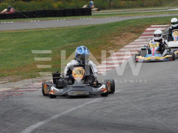 P9221464.jpg – KNW | KartingNewsWorldwide.com | Your latest racing news