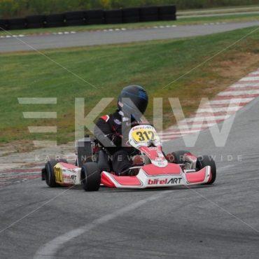 P9221465.jpg - KNW | KartingNewsWorldwide.com | Your latest racing news