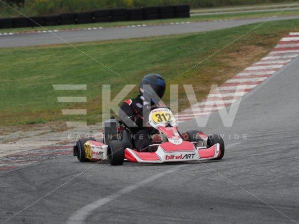 P9221465.jpg – KNW | KartingNewsWorldwide.com | Your latest racing news