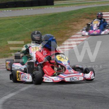 P9221467.jpg - KNW | KartingNewsWorldwide.com | Your latest racing news