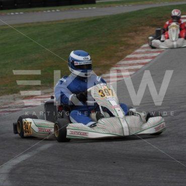 P9221469.jpg - KNW | KartingNewsWorldwide.com | Your latest racing news