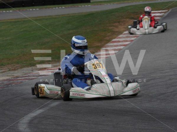 P9221469.jpg – KNW | KartingNewsWorldwide.com | Your latest racing news