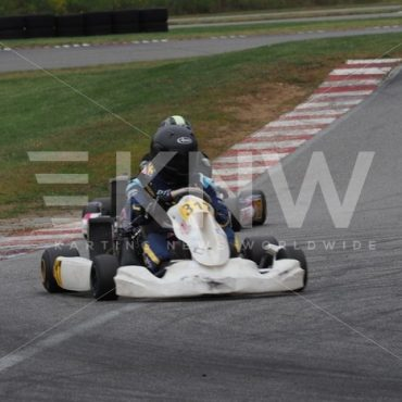P9221470.jpg - KNW | KartingNewsWorldwide.com | Your latest racing news