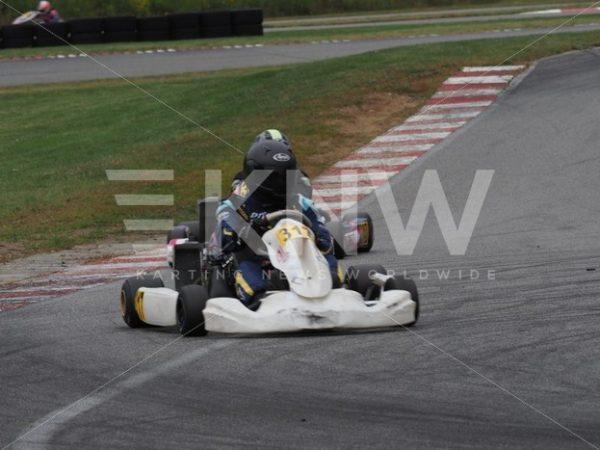 P9221470.jpg – KNW | KartingNewsWorldwide.com | Your latest racing news