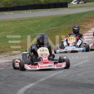 P9221471.jpg - KNW | KartingNewsWorldwide.com | Your latest racing news