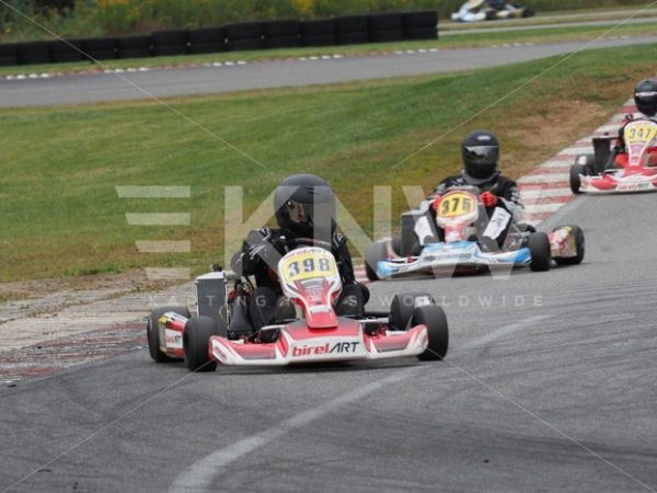 P9221471.jpg – KNW | KartingNewsWorldwide.com | Your latest racing news