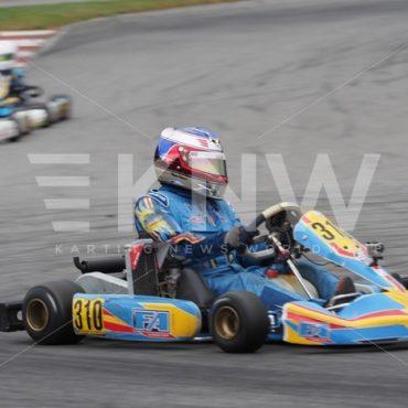 P9221472.jpg - KNW | KartingNewsWorldwide.com | Your latest racing news