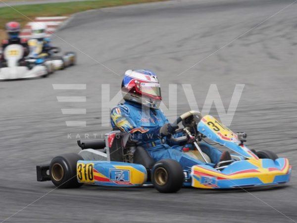 P9221472.jpg – KNW | KartingNewsWorldwide.com | Your latest racing news