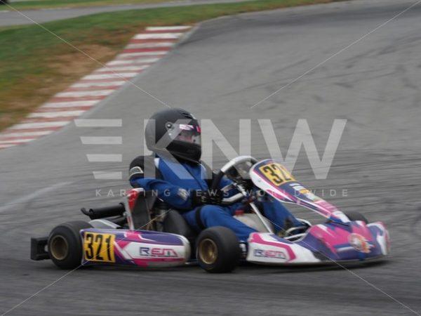P9221473.jpg – KNW | KartingNewsWorldwide.com | Your latest racing news