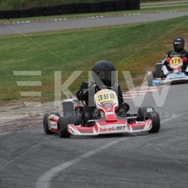 P9221475.jpg - KNW | KartingNewsWorldwide.com | Your latest racing news