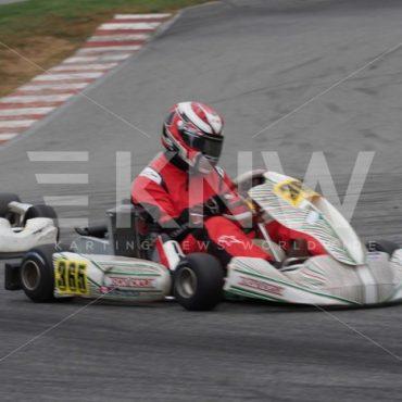 P9221476.jpg - KNW | KartingNewsWorldwide.com | Your latest racing news
