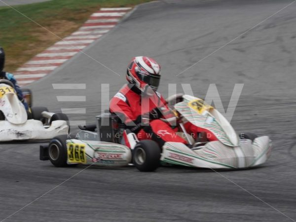 P9221476.jpg – KNW | KartingNewsWorldwide.com | Your latest racing news