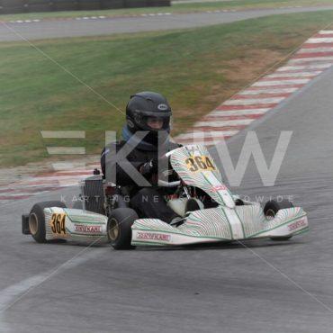 P9221477.jpg - KNW | KartingNewsWorldwide.com | Your latest racing news