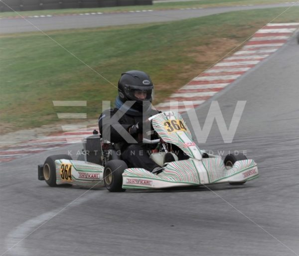 P9221477.jpg – KNW | KartingNewsWorldwide.com | Your latest racing news