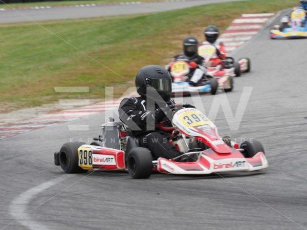 P9221478.jpg – KNW | KartingNewsWorldwide.com | Your latest racing news