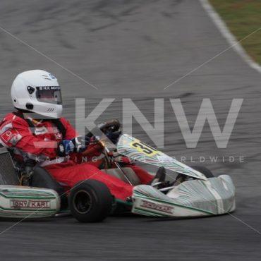 P9221479.jpg - KNW | KartingNewsWorldwide.com | Your latest racing news