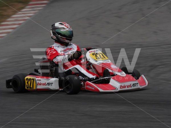 P9221480.jpg – KNW | KartingNewsWorldwide.com | Your latest racing news