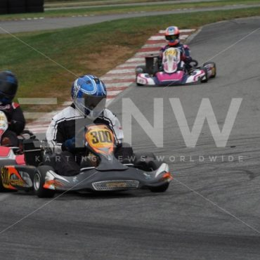 P9221481.jpg - KNW | KartingNewsWorldwide.com | Your latest racing news