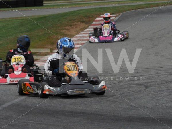P9221481.jpg – KNW | KartingNewsWorldwide.com | Your latest racing news