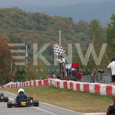 P9221483.jpg - KNW | KartingNewsWorldwide.com | Your latest racing news