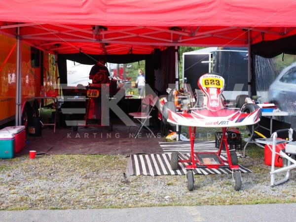 SH Karting 2019 coupe de montreal 5 – KNW   KartingNewsWorldwide.com   Your latest racing news