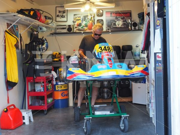 SH Karting 2019 coupe de montreal 5 – KNW | KartingNewsWorldwide.com | Your latest racing news