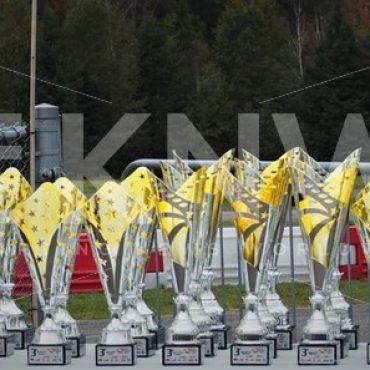 Z50.jpg - KNW | KartingNewsWorldwide.com | Your latest racing news