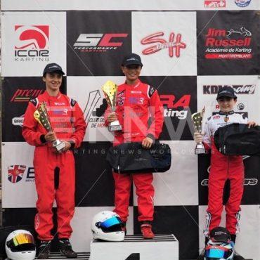 Z51.jpg - KNW | KartingNewsWorldwide.com | Your latest racing news