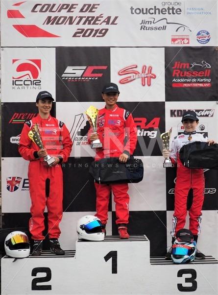 Z51.jpg – KNW | KartingNewsWorldwide.com | Your latest racing news