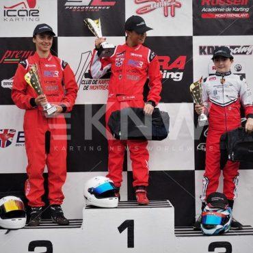 Z52.jpg - KNW | KartingNewsWorldwide.com | Your latest racing news