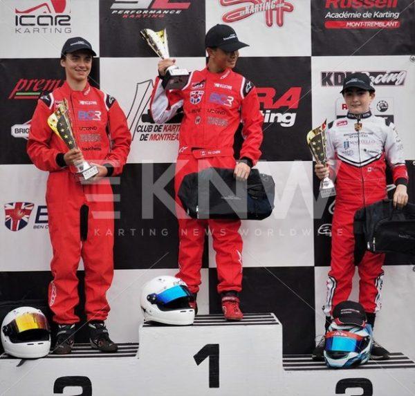 Z52.jpg – KNW | KartingNewsWorldwide.com | Your latest racing news