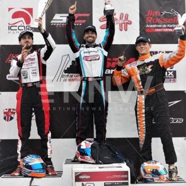 Z55.jpg - KNW | KartingNewsWorldwide.com | Your latest racing news
