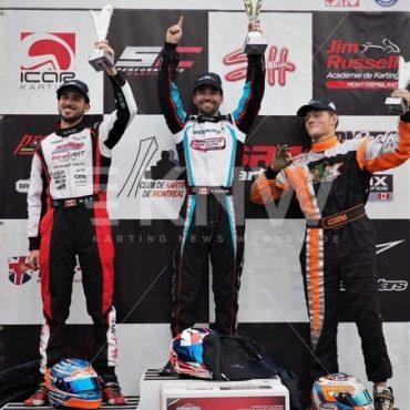 Z56.jpg - KNW | KartingNewsWorldwide.com | Your latest racing news