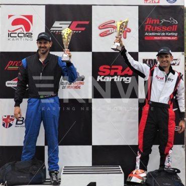 Z57.jpg - KNW | KartingNewsWorldwide.com | Your latest racing news