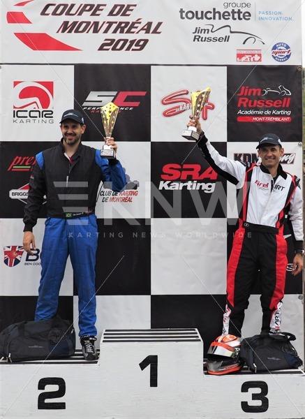 Z57.jpg – KNW | KartingNewsWorldwide.com | Your latest racing news