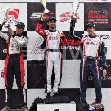 Z58.jpg - KNW | KartingNewsWorldwide.com | Your latest racing news