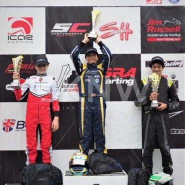 Z59.jpg - KNW | KartingNewsWorldwide.com | Your latest racing news