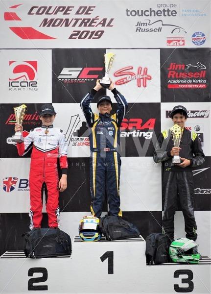 Z59.jpg – KNW | KartingNewsWorldwide.com | Your latest racing news