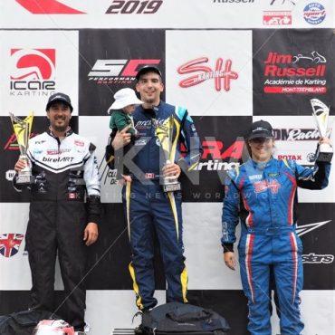 Z61.jpg - KNW | KartingNewsWorldwide.com | Your latest racing news