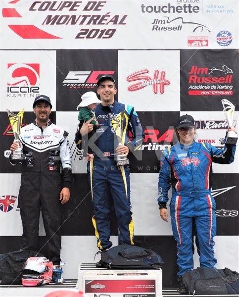 Z61.jpg – KNW | KartingNewsWorldwide.com | Your latest racing news