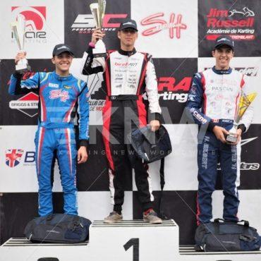 Z62.jpg - KNW | KartingNewsWorldwide.com | Your latest racing news