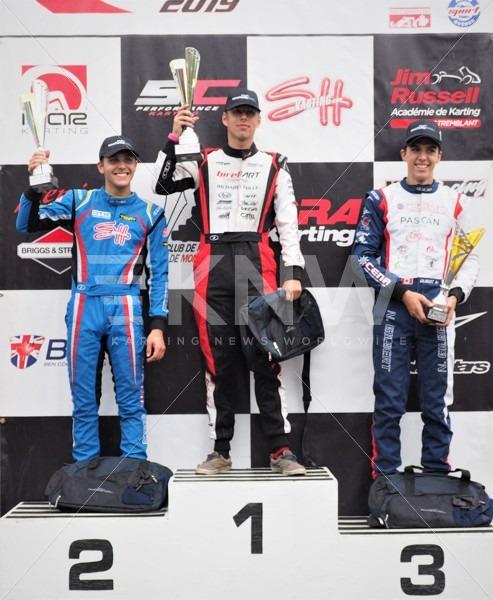 Z62.jpg – KNW | KartingNewsWorldwide.com | Your latest racing news