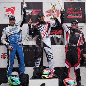 Z63.jpg - KNW | KartingNewsWorldwide.com | Your latest racing news