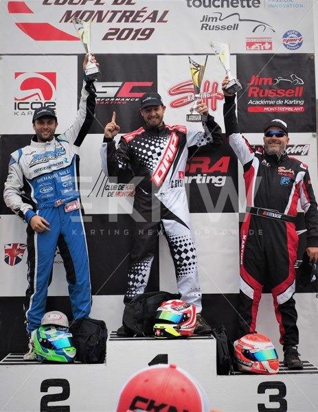 Z63.jpg – KNW | KartingNewsWorldwide.com | Your latest racing news